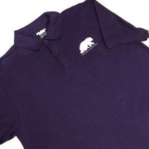 Three Bears Shirt